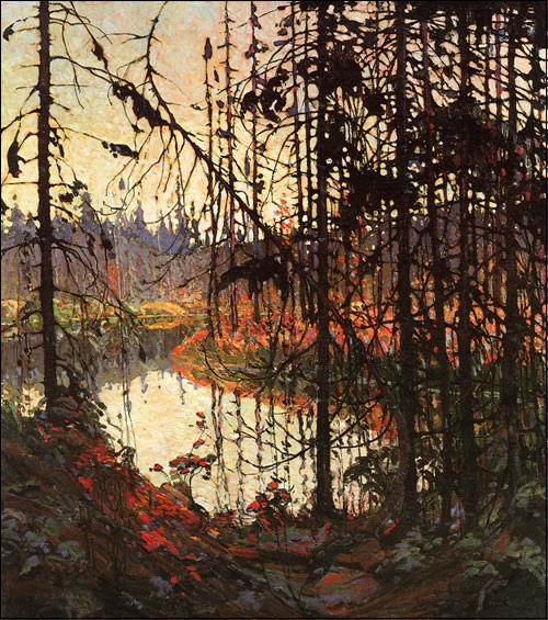 thomson-northern-river