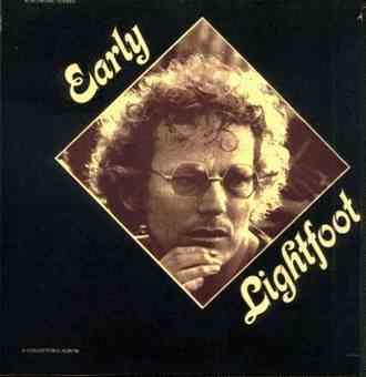 tn_Gordon Lightfoot - Early Lightfoot