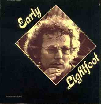 tn_Gordon Lightfoot - Early Lightfoot