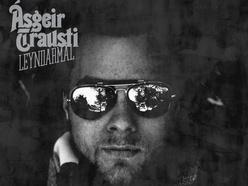 Ásgeir_Trausti