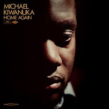 Michael_Kiwanuka-Home_Again_b