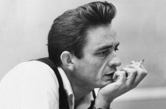 johnny_cash_617_409
