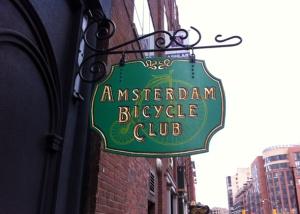 amsterdam-club