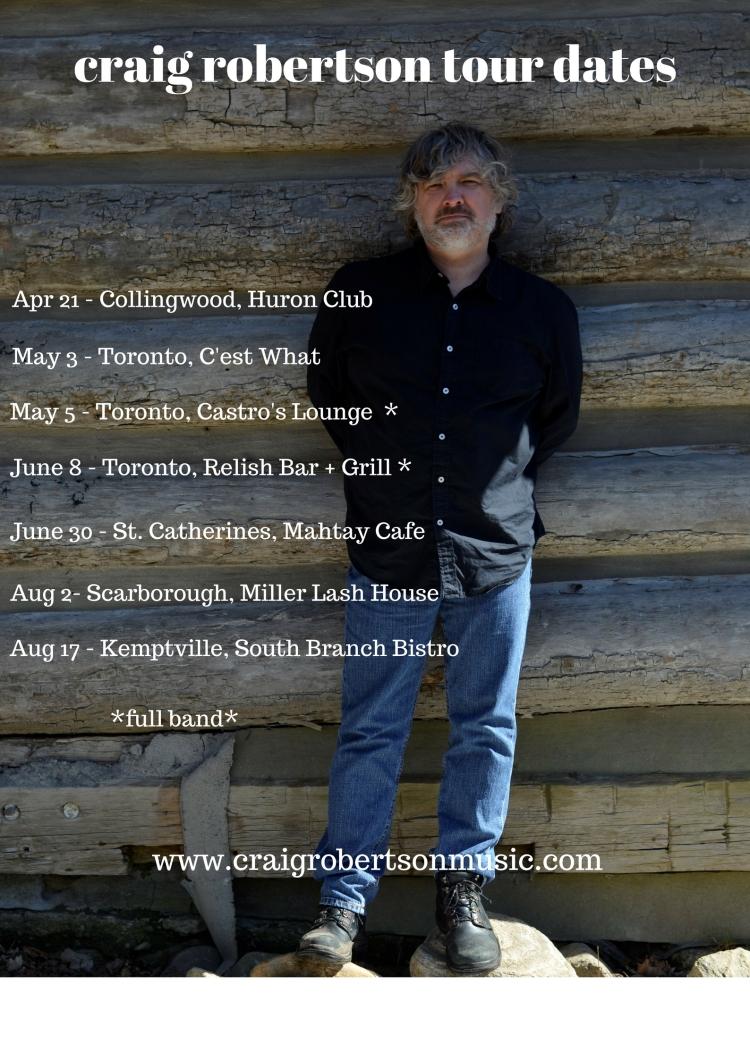 craig robertson tour dates-2